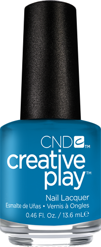 CND™ Creative Play Skinny Jeans