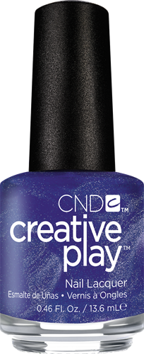 CND™ Creative Play Viral Violet