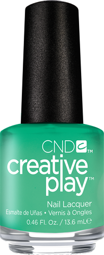 CND™ Creative Play Youve Got Kale