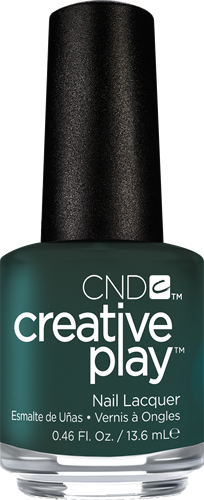 CND™ Creative Play Cut to the Chase