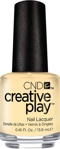 CND™ Creative Play Bananas For You