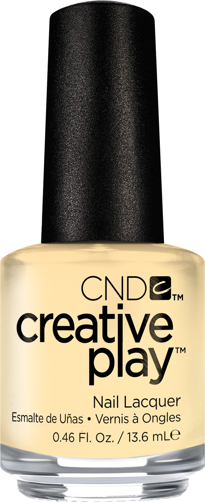 Afbeelding van CND ™ Creative Play Bananas For You