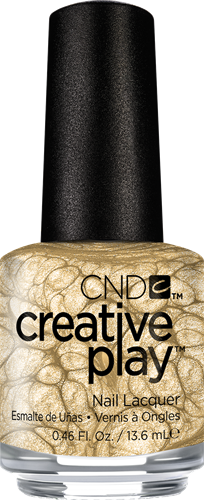 CND™ Creative Play Poppin Bubbly