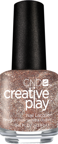 CND™ Creative Play Take the Money