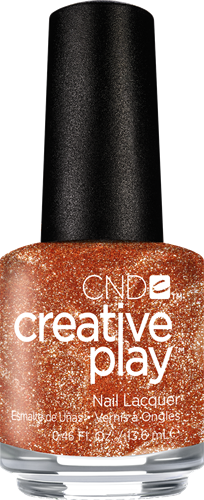CND™ Creative Play Lost in Spice