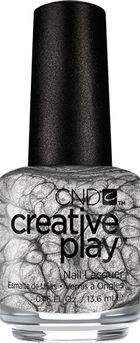 CND™ Creative Play Polish My Act