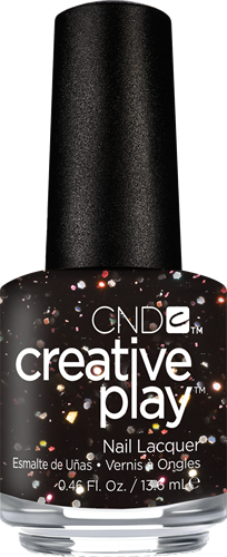 CND™ Creative Play Nocturne It Up