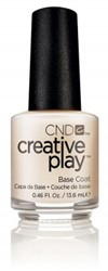 CND™ Creative Play Base Coat