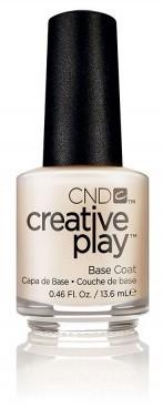 CND™ Creative Play Base Coat