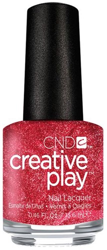 CND™ Creative Play Flirting With Fire