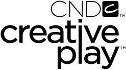 CND™ Creative Play kopen