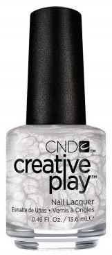 CND™ Creative Play Su Pearl Ative