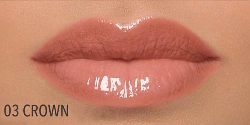 GR - Vinyl Gloss High Shine Lipgloss #03 Crown