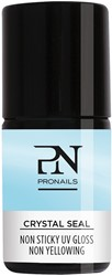 ProNails UV Crystal Seal 14 ml