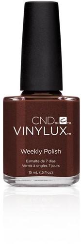 CND™ Vinylux™ Cuppa Joe #277