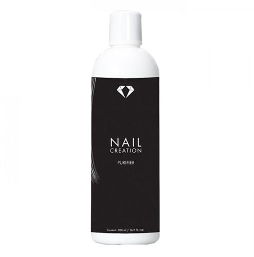 Nail Creation Purifier 500 ml