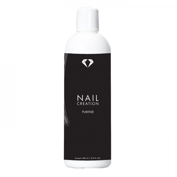 Afbeelding van Nail Creation Purifier