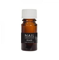 Nail Creation Primer 10 ml