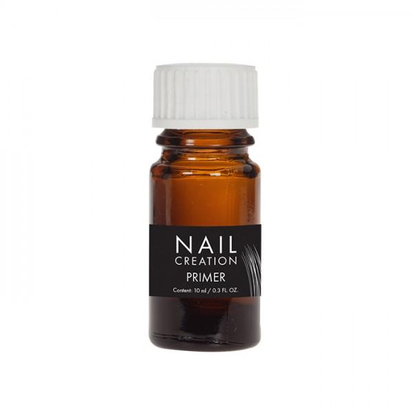 Afbeelding van Nail Creation Primer 10 ml