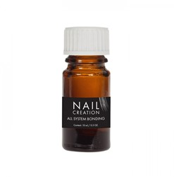 Nail Creation All System Bonding 10 ml