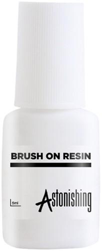 AST - Brush on Resin 5ml