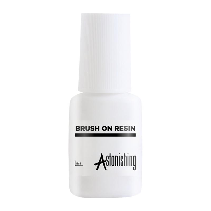 Afbeelding van AST - Brush on Resin 5ml