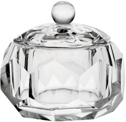 Queen Diamond Dappendish