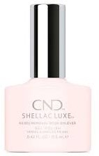 CND™ SHELLAC LUXE™ Satin Slippers #297