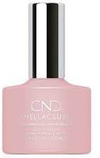 CND™ SHELLAC LUXE™ Nude Knickers #263