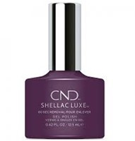 CND™ SHELLAC LUXE™ Rock Royalty #141