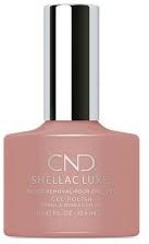CND™ SHELLAC LUXE™Satin Pajamas  #265