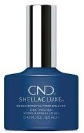 CND™ SHELLAC LUXE™ Winter Nights   #257