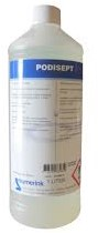 Podisept 1000ml