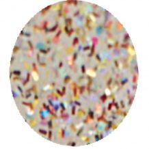 Afbeelding van EzFlow glitteracryl - Get Down On It 21gr