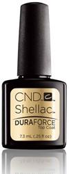 CND™ Shellac Duraforce Top Coat