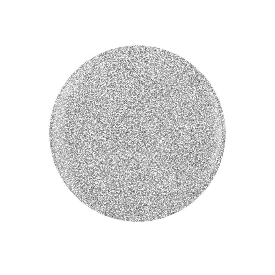 Afbeelding van Gelish Dip - Diamond Are My BFF