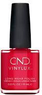 CND™ Vinylux Element #283