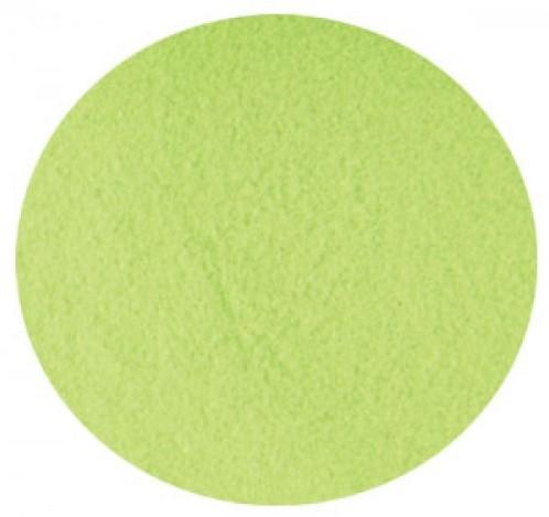 EzFlow coloracryl - Emerald 14gr