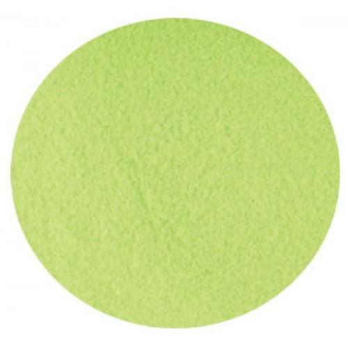Afbeelding van EzFlow coloracryl - Emerald 14gr