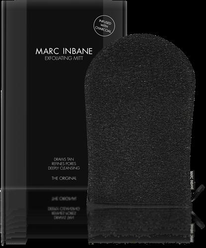 Marc Inbane - Exfoliating Mitt