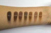 GR - Eyebrow Powder #106-2