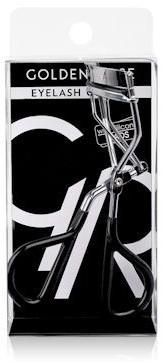 GR - Eyelash Curler