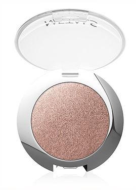 GR - Metals Metallic Eyeshadow #04