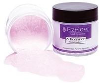 EzFlow Acryl Poeder - Pink 21 gr