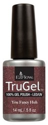 EzFlow - You Fancy Huh TruGel
