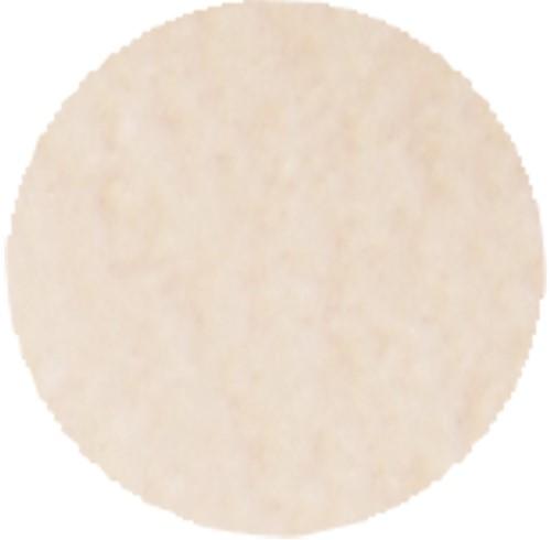 EzFlow coloracryl - Gladiolis 14gr