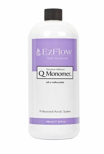 EzFlow - Q-monomer Liquid