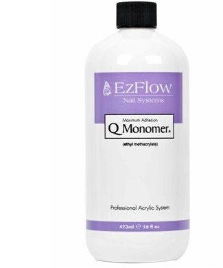 EzFlow - Q-monomer Liquid, 236ml