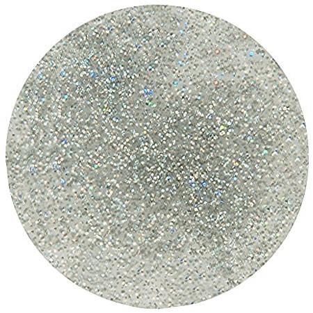 EzFlow glitteracryl - What to wear 21gr