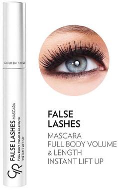 GR - False Lashes Mascara
